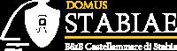 Domus Stabiae Logo